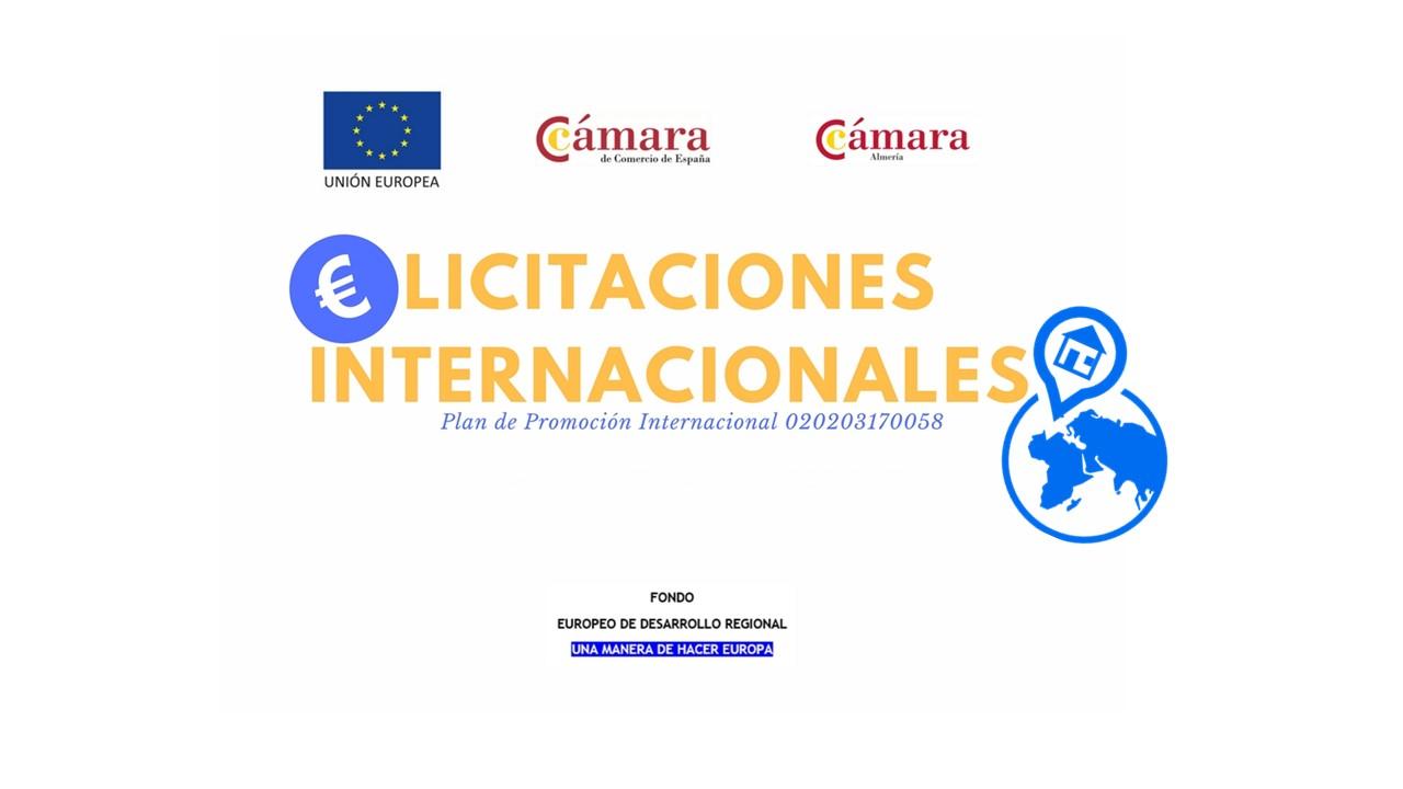 http://foroagrotrading.almeria-agro.com/