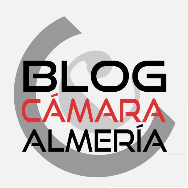 Blog Cámara de Comercio