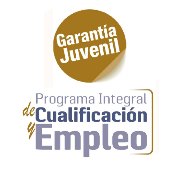 Programa Integral de Cualificación y Empleo (PICE)